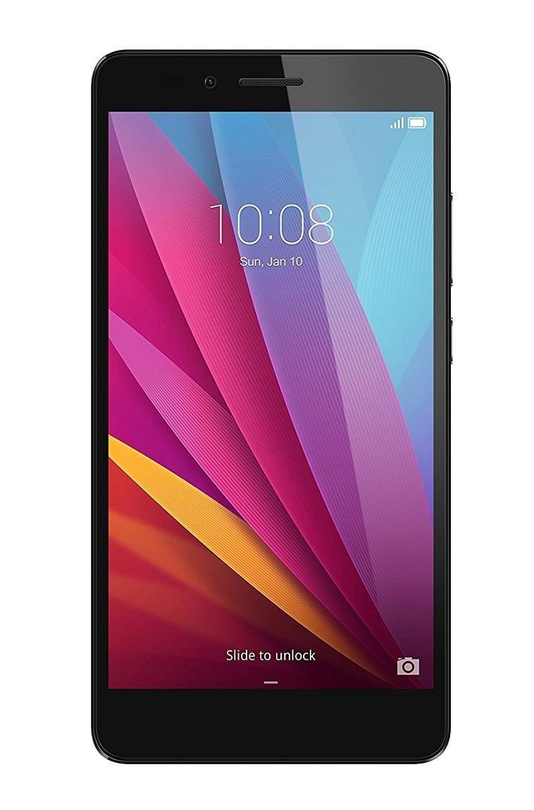 KIW-L21-GREY%2016GB-mobile-front.jpg