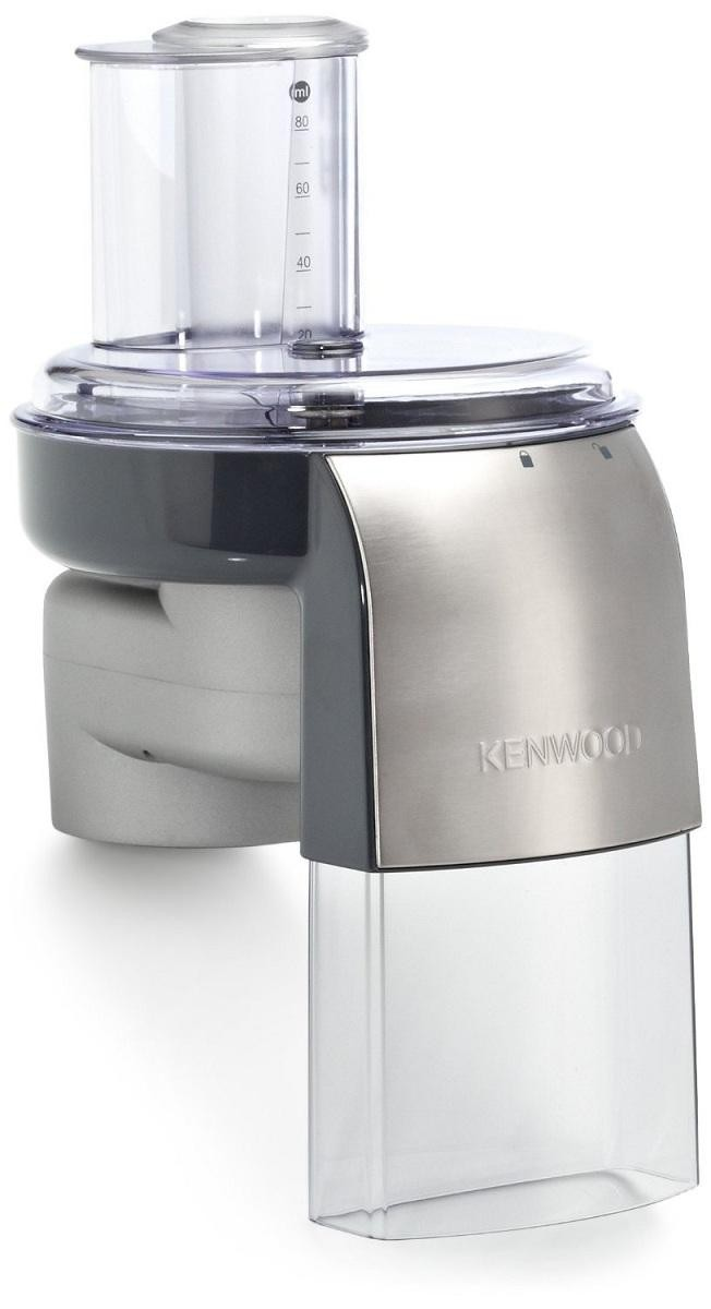 Kenwood-AT340.jpg