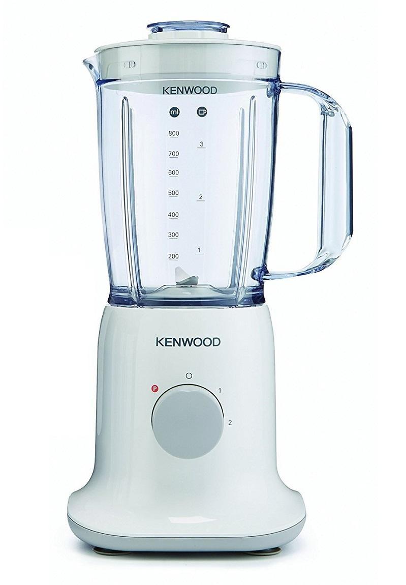 Kenwood-BL230.jpg