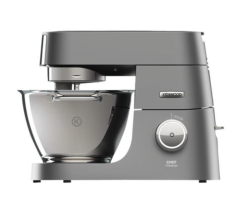 Kenwood-KVC7300S-mixer1.jpg