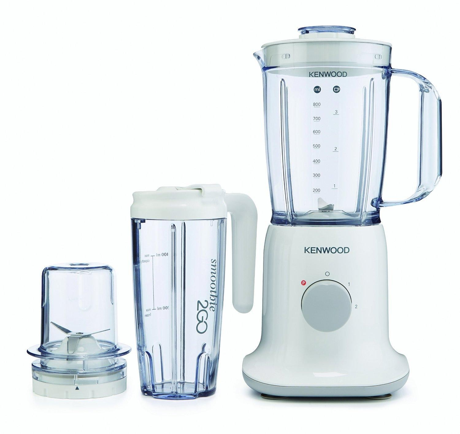 Kenwood%203%20-%201%20Blender.jpg