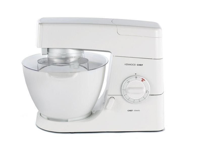 Kenwood%20Classic%20Chef%20Mixer%201.jpg