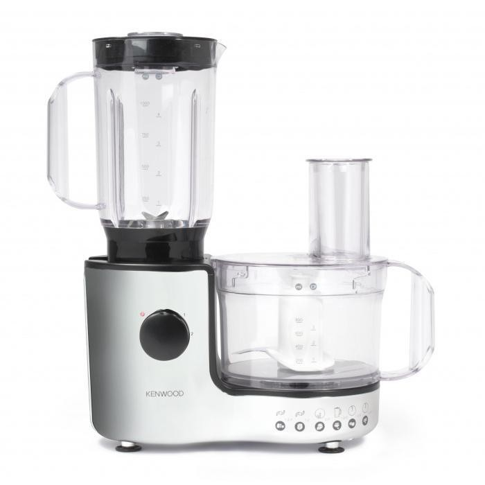 Kenwood%20FP196%20Food%20Processor%20600%20Watt%20Silver.jpg