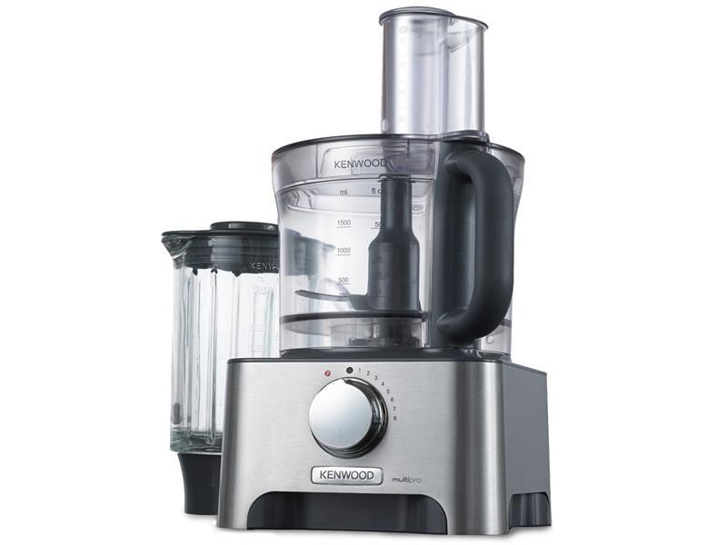 Kenwood%20Food%20Processor%20FDM790BA.jpg