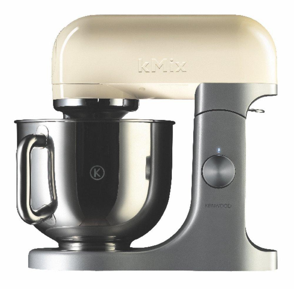 Kenwood%20kMix%20Almond%20Cream.jpg
