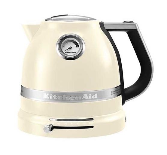 KitchenAid-5EK1522BAC-1.jpg