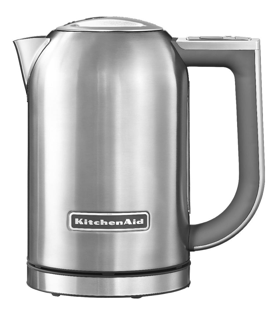KitchenAid-5KEK1722-silver.jpg