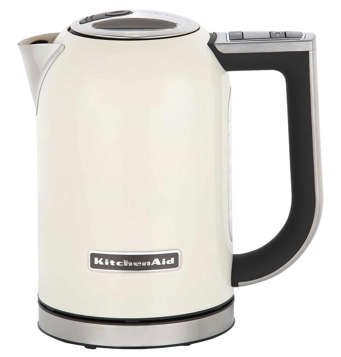 KitchenAid-5KEK1722BAC.jpg