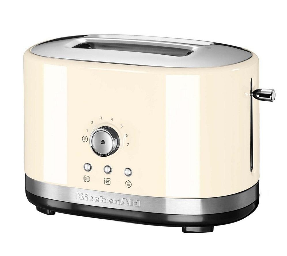 KitchenAid-5KMT2116BAC-toaster.jpg