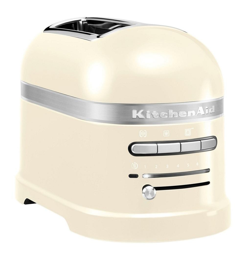 KitchenAid-5KMT2204BAC-toaster.jpg