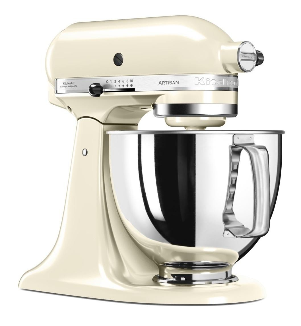 KitchenAid-5KSM125BAC-angled.jpg
