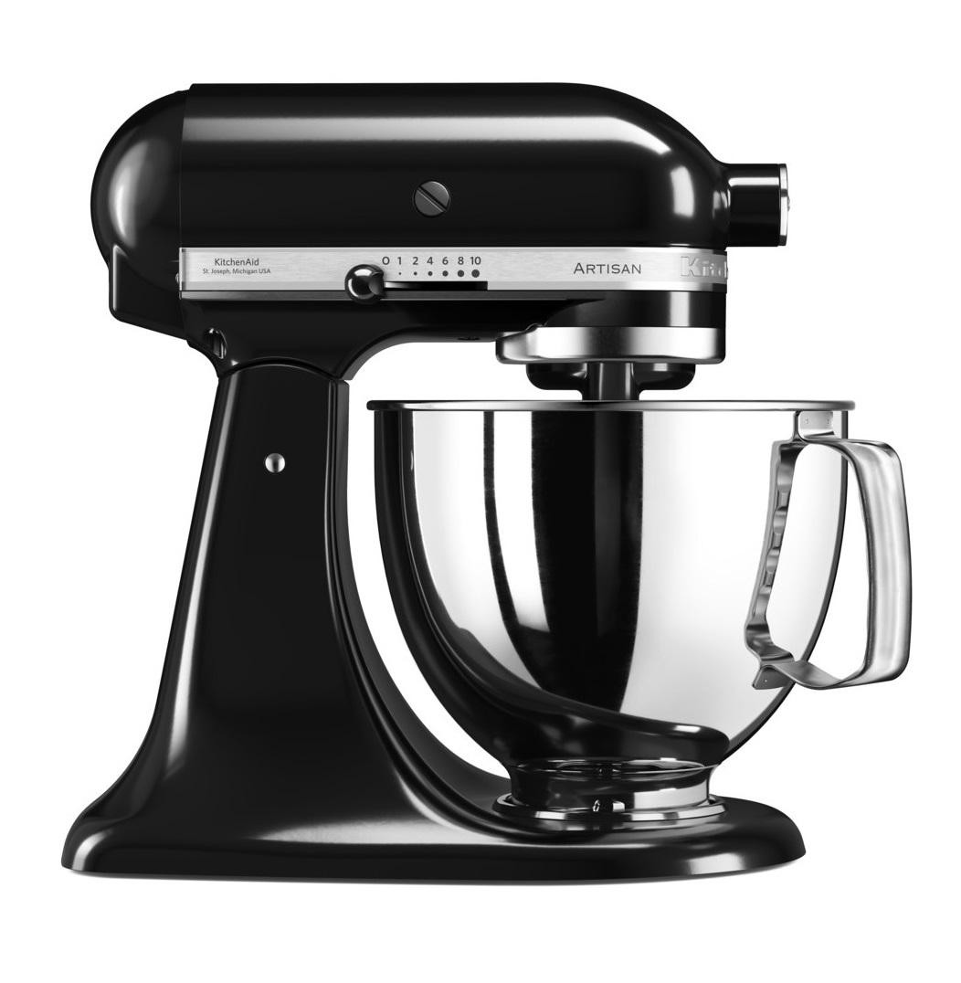 KitchenAid-5KSM125BOB-side.jpg