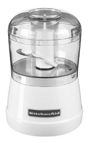 KitchenAid%20Blender%201.jpg