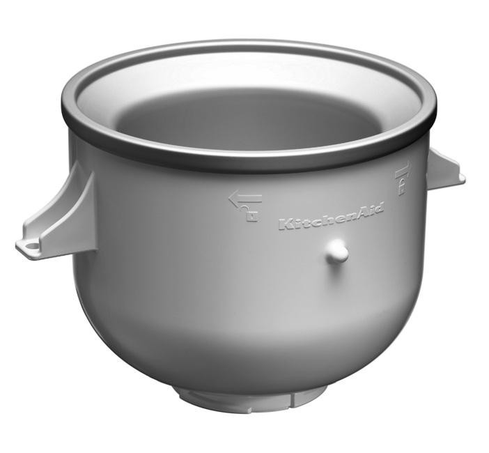 Kitchenaid-5KICA0WH-1.jpg