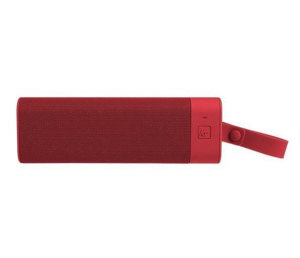 Kitsound-boombar-red-1.jpg