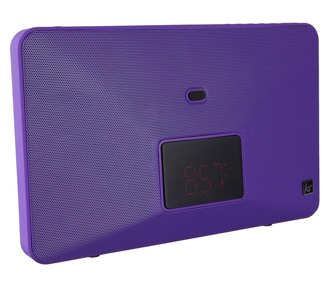 Kitsound-fresh-purple2.jpg