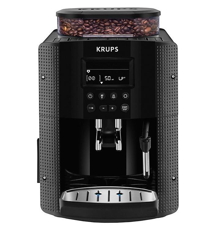 Krups-EA8150-FRONT.jpg