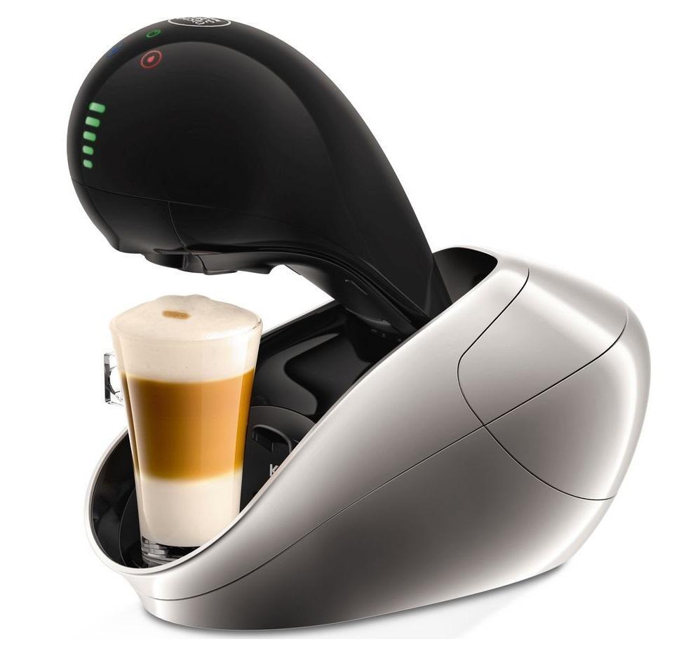 Krups-KP600E40-coffeemachine.jpg