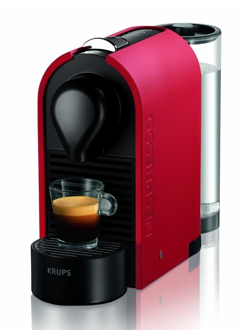 Krups-XN250540-coffee-machine.jpg