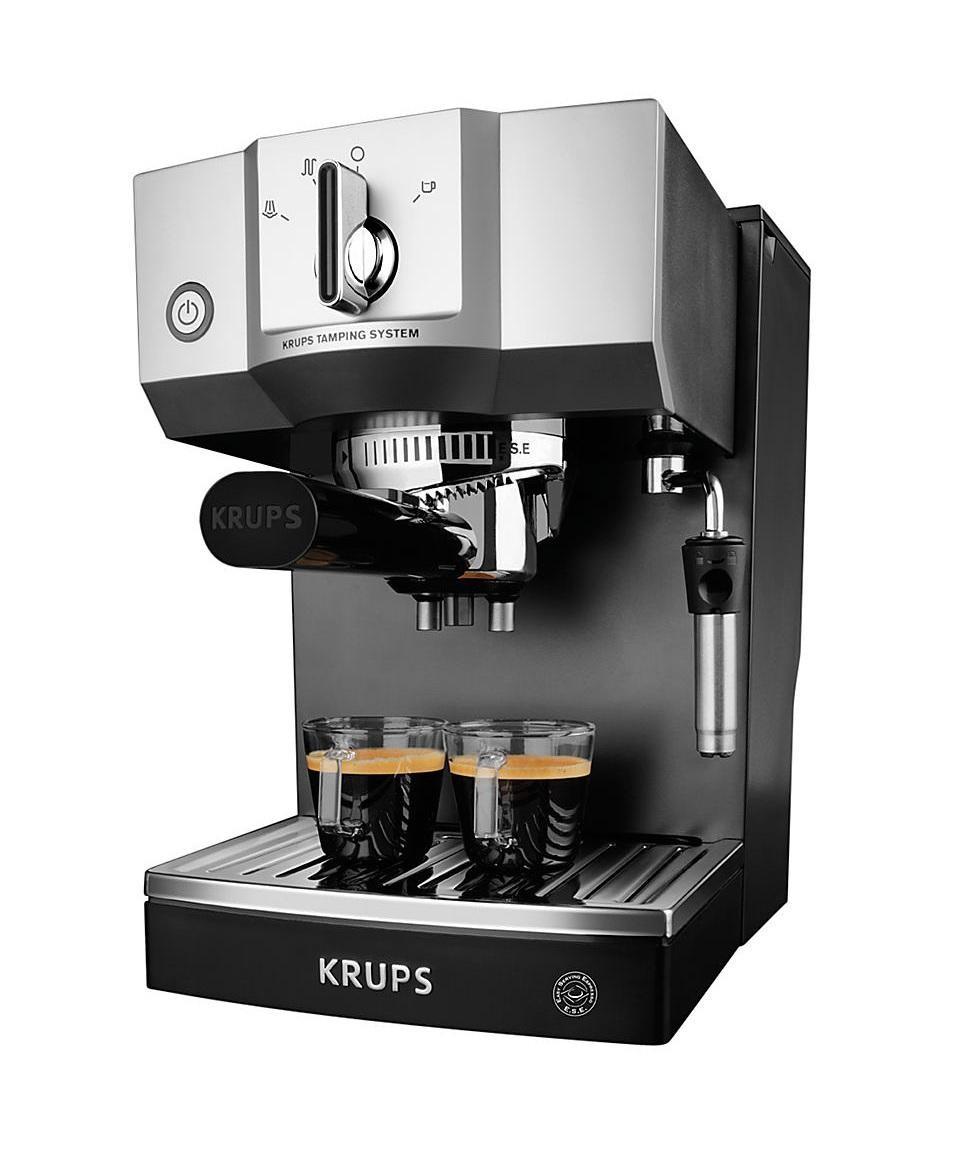 Krups-XP5620.jpg