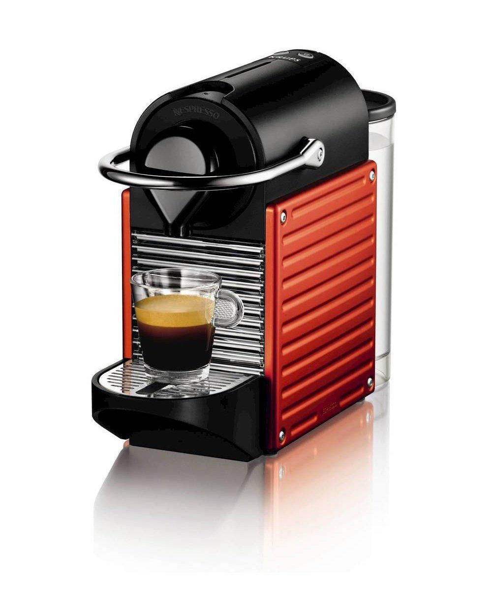 Krups%20Nespresso%20XN300640%20Pixie%20Coffee%20Machine%20-%20Electric%20Red.jpg
