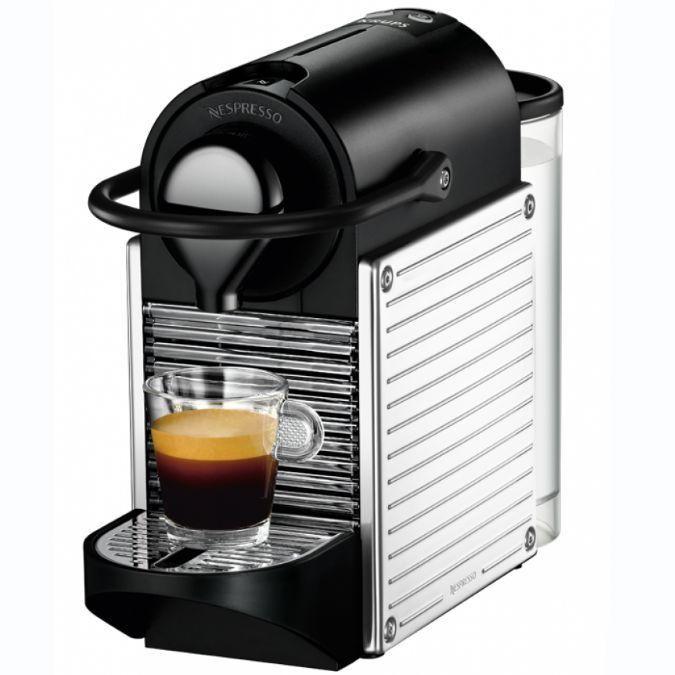 Krups%20Nespresso%20XN300D40.jpg