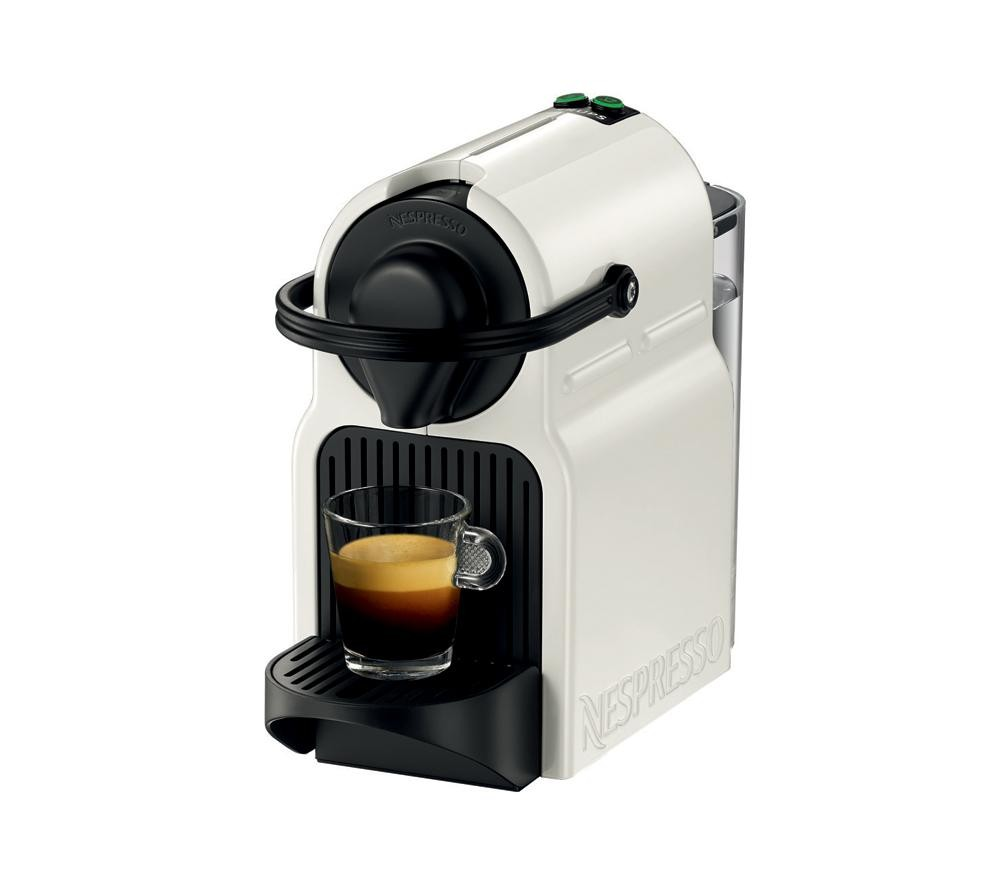 Krups%20inissia%20coffee%20machine.jpg