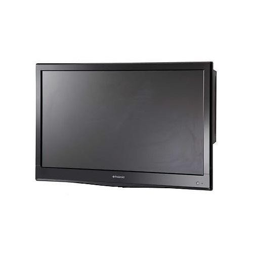 Polaroid Le 19gbrdvd 19 Inch Hd Ready Led Tv Dvd Combi C Grade No
