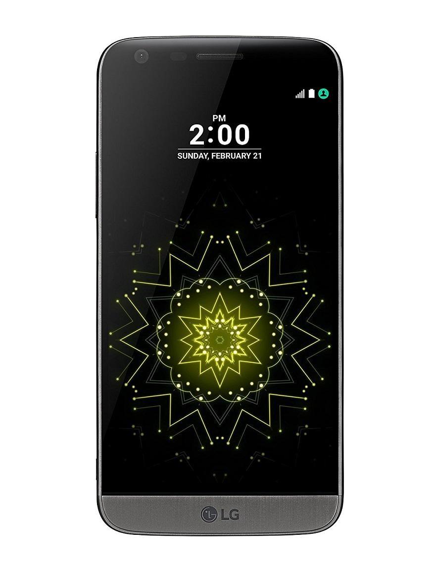 LG-G5-mobile-phone-front.jpg