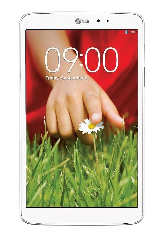 LG-V500-white-front.jpg