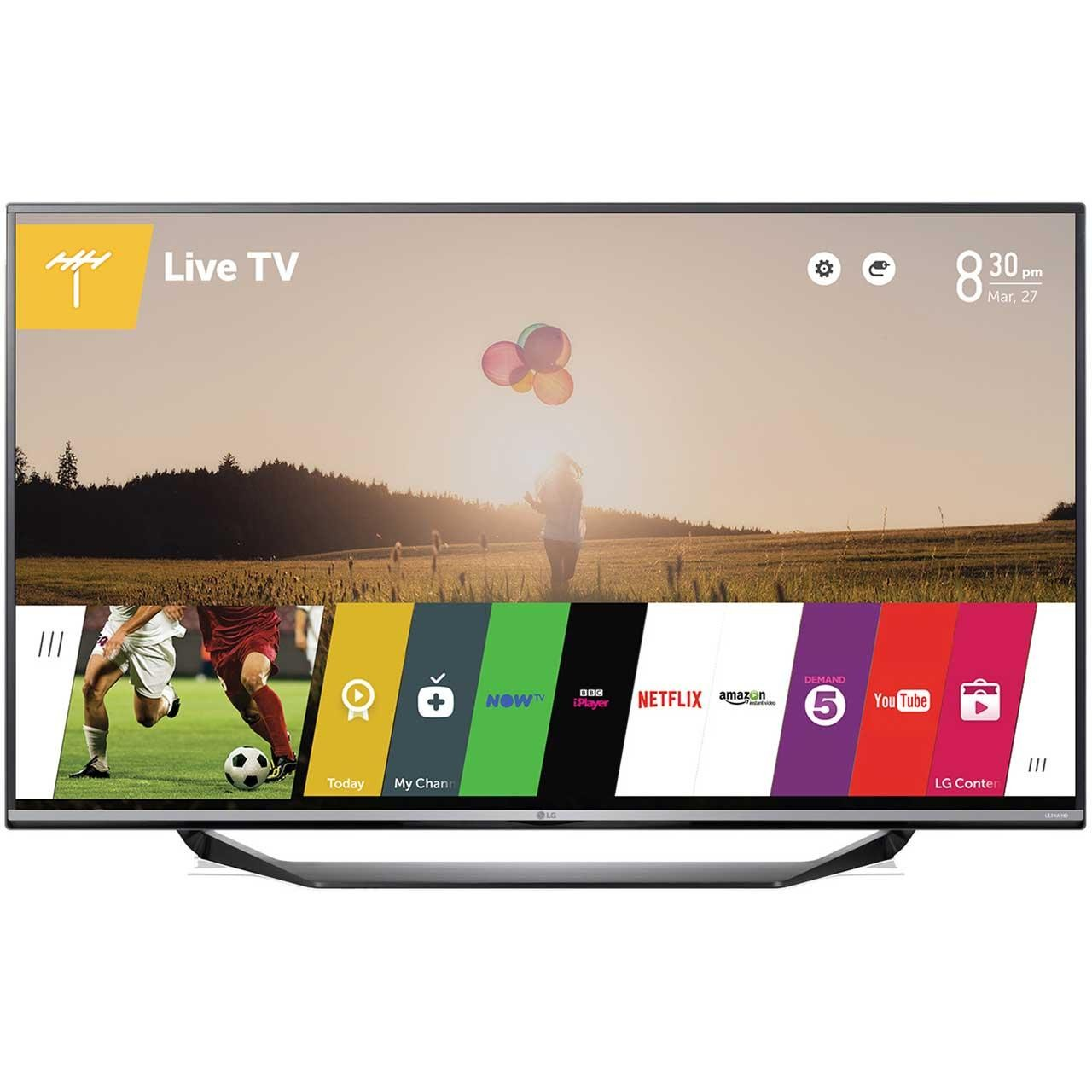 LG%2043UF770V%204k%20Ultra%20HD%20Smart%2043%20inch%20LED%20TV.jpg