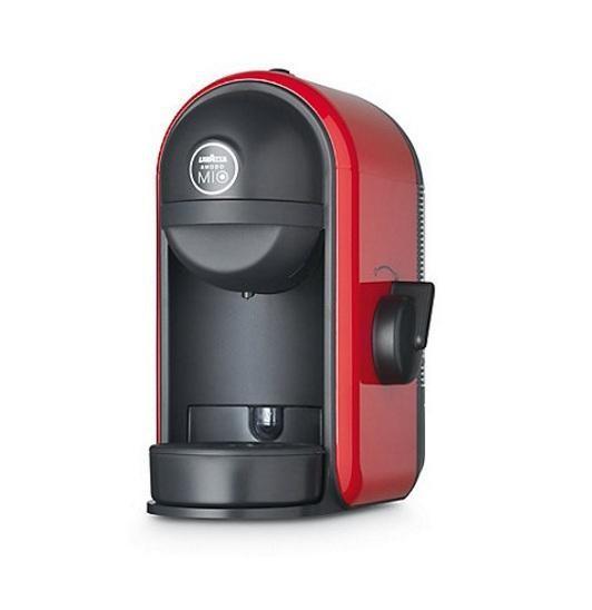 Lavazza-10080926-red.jpg