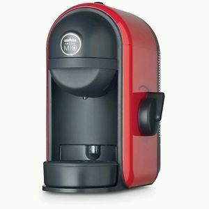Lavazza%20Coffee%20Machine%20Red.jpg