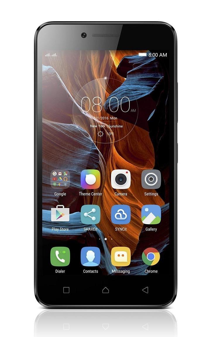 Lenovo-K5-mobile-front.jpg