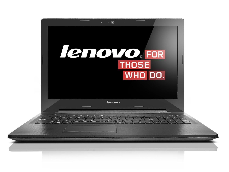 Lenovo_G50_30_Teaser.jpg