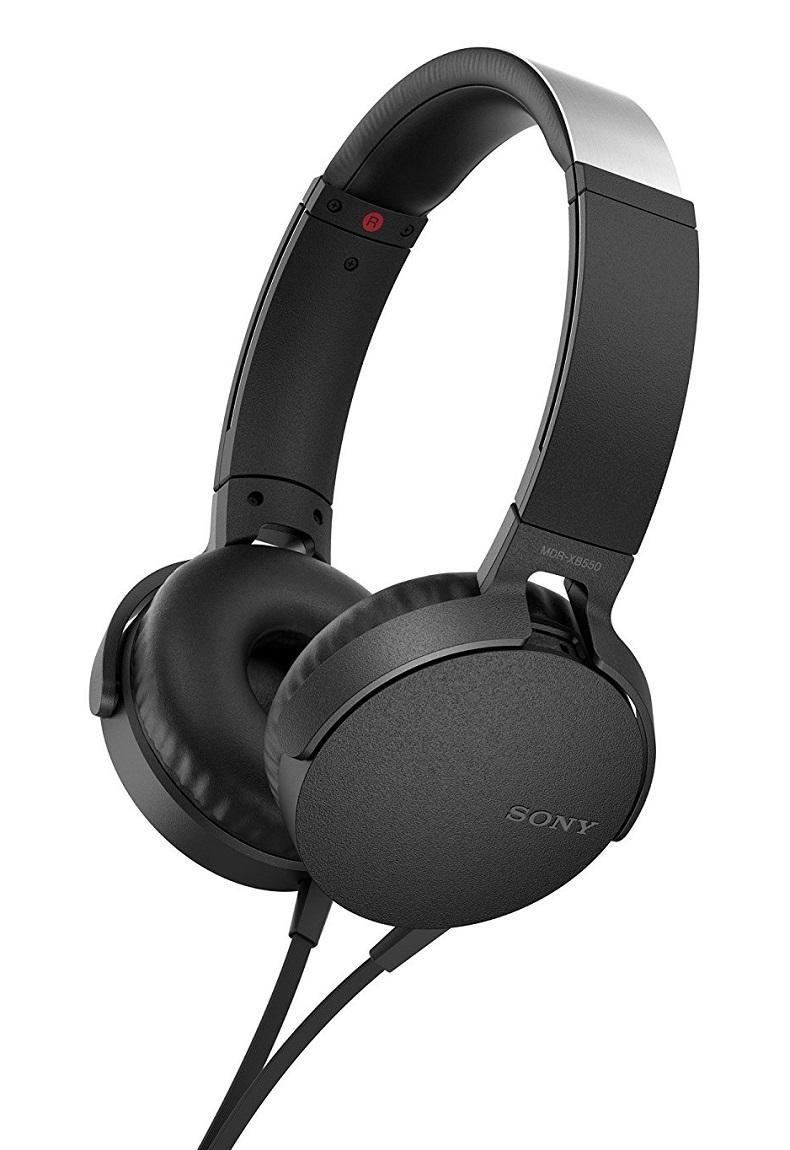 MDR-XB550AP-Black-1.jpg