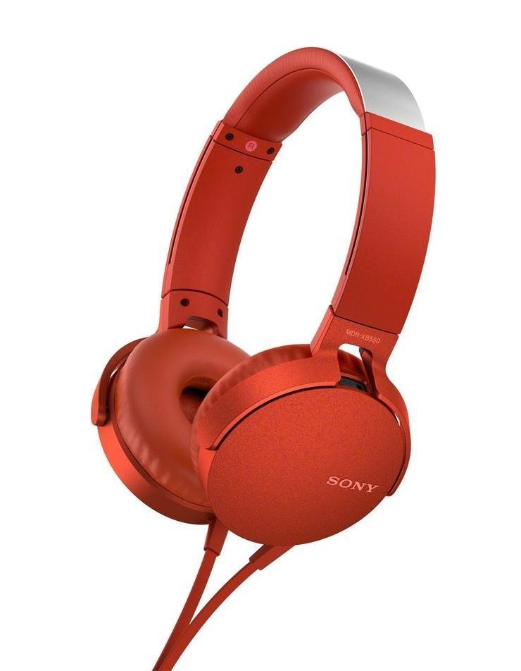MDR-XB550AP-RED-1.jpg