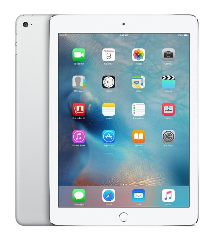MGKM2B-A-apple-ipad-air-2.jpg