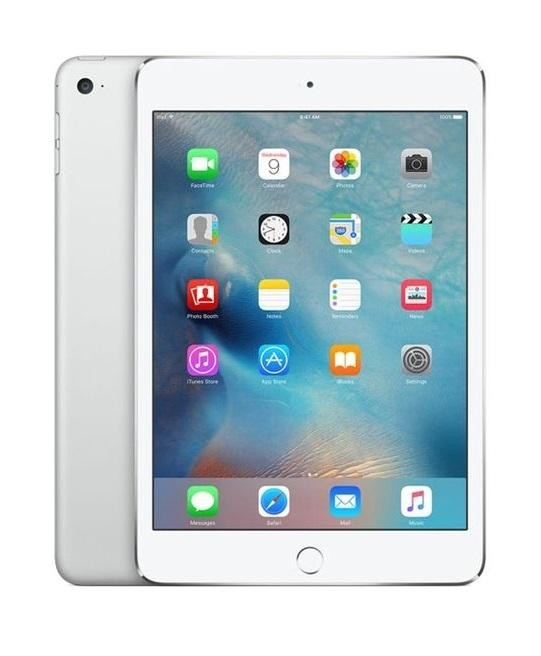 MNY22B-A-apple-ipad-mini.jpg