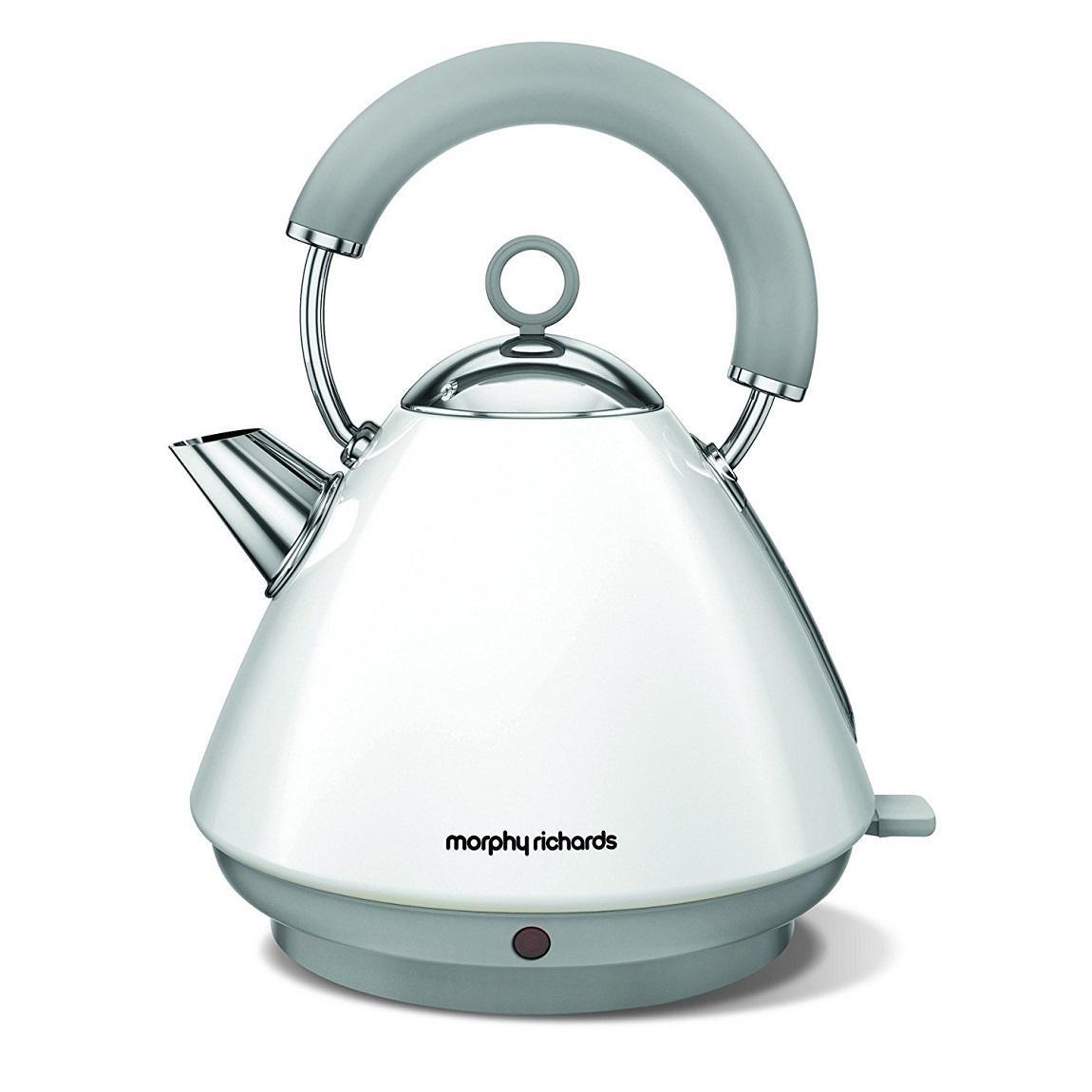 MORPHY-RICHARDS-102031-kettle.jpg