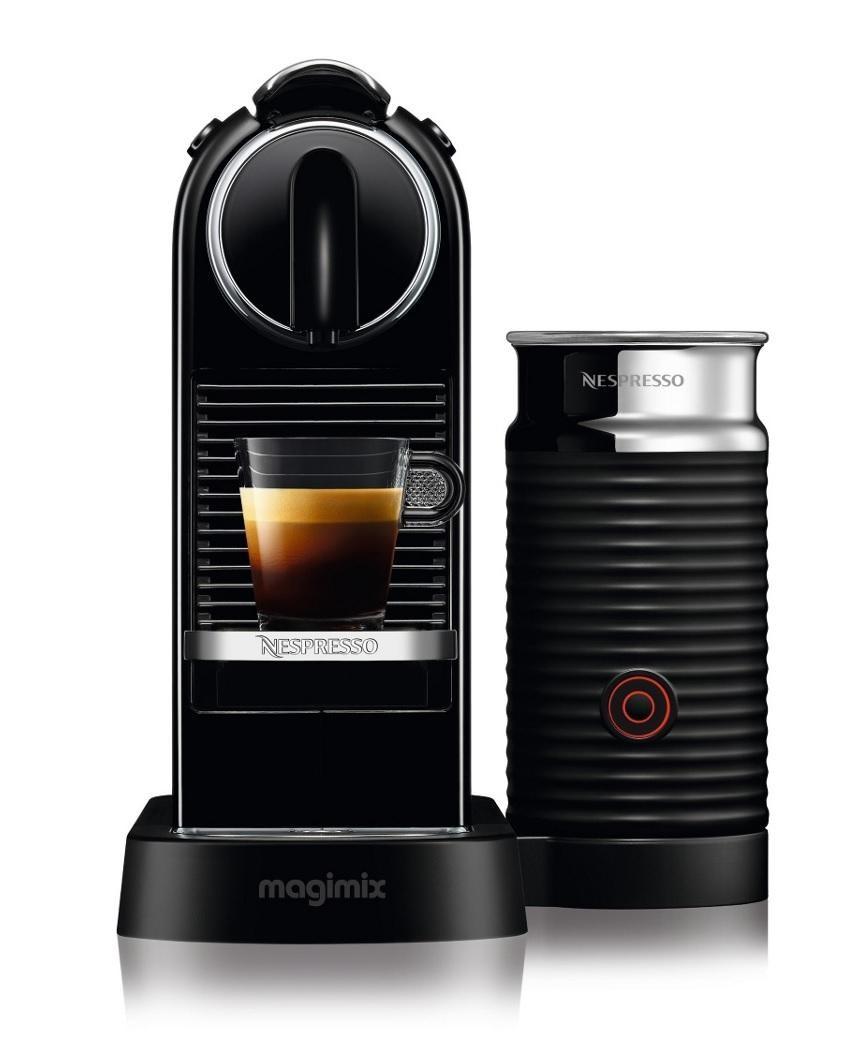Magimix-11317-front.jpg