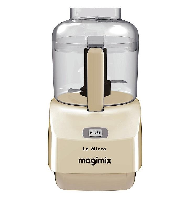 Magimix-le-micro-cream.jpg