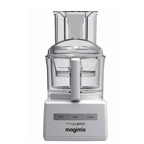 Magimix_4200XL_white.jpg