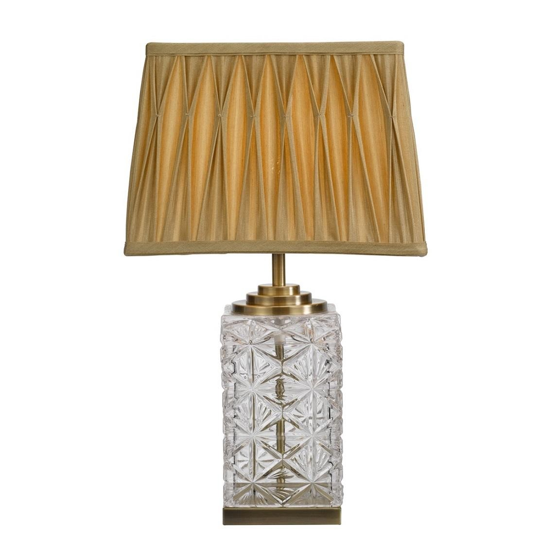 Molly-Table-Lamp.jpg