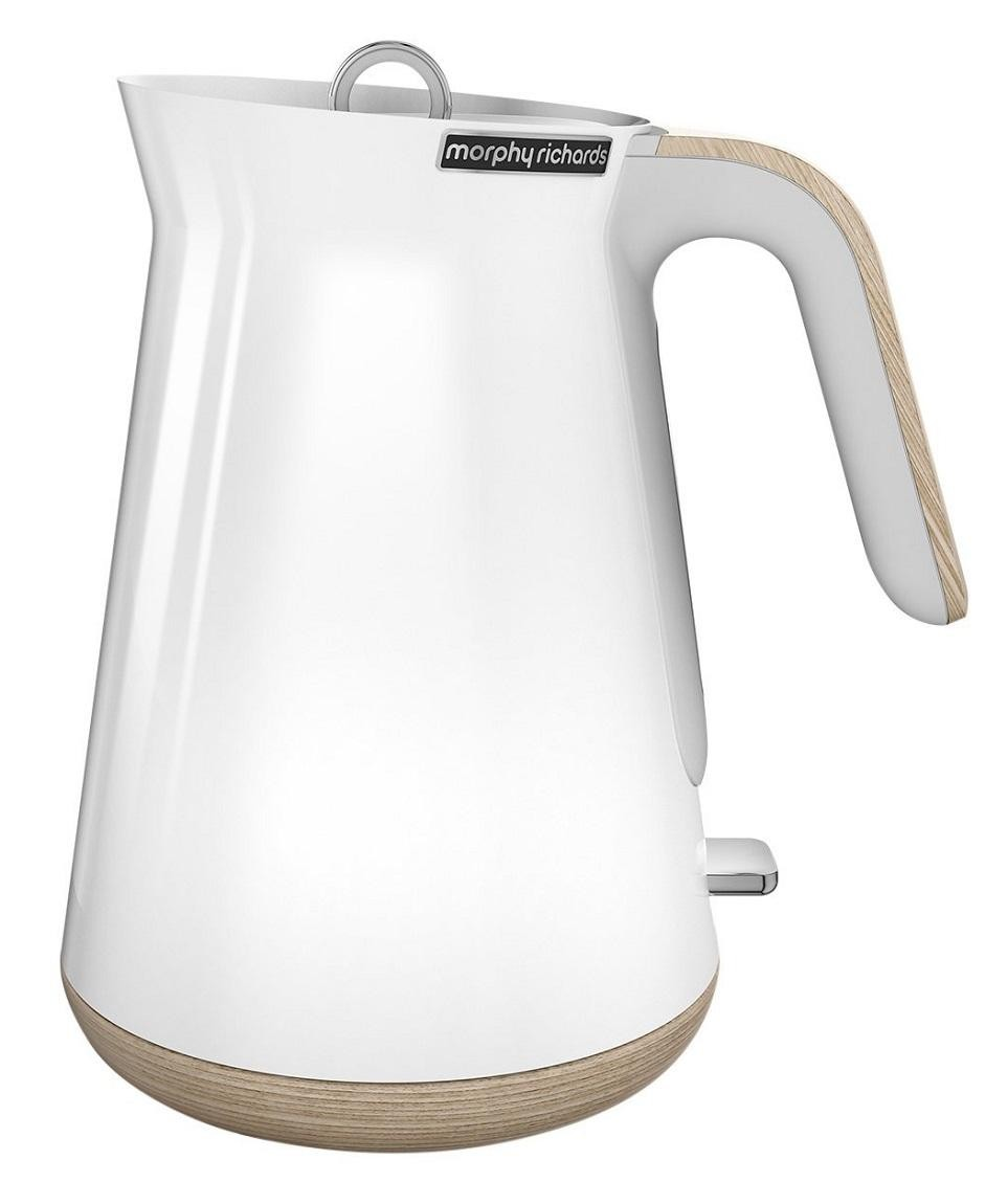 Morphy-Richards-100005-Kettle.jpg