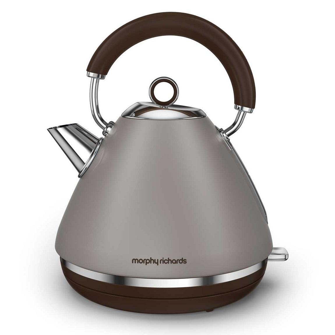 Morphy-Richards-102102-kettle.jpg