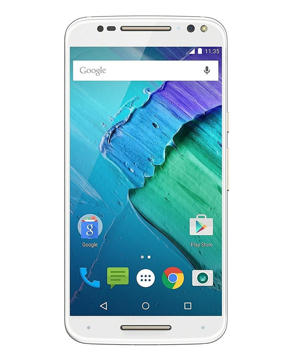 Motorola-Moto-X-white-front.jpg
