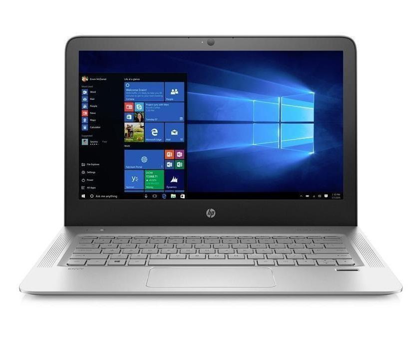 N9S66EA-front.jpg