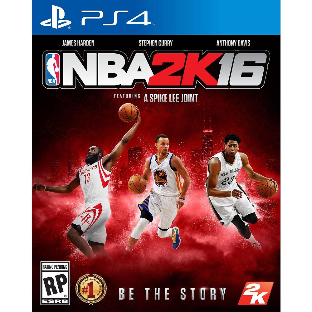 NBA2k16-ps4.jpg