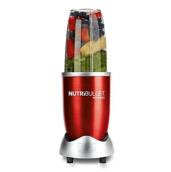 NBLRD8-red-blender.jpg
